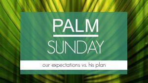 Palm Sunday 2017.jpg
